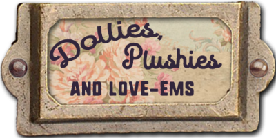 Lov'ems and Dollies